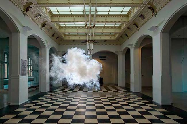 berndnaut smilde nubes 1