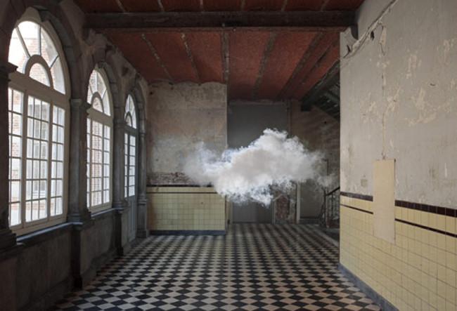 berndnaut smilde nubes 4