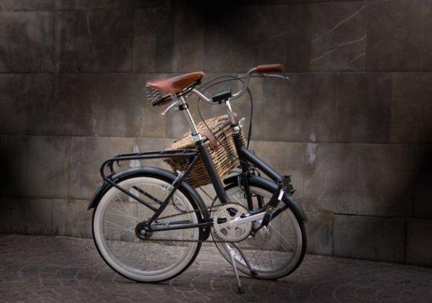 bici-graziella-bicis-urbanas