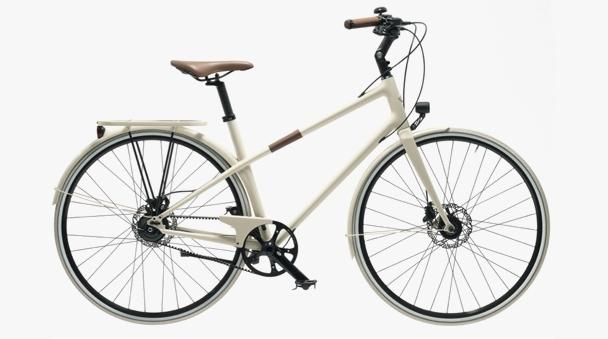 bicicleta-carretera-urbana-hermes