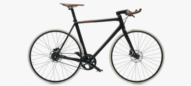 bicicleta-de-carretera-urbana-hermes