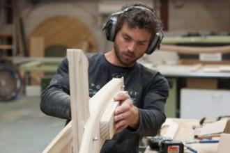 bicicletas de madera artesanales hechas en holanda-4