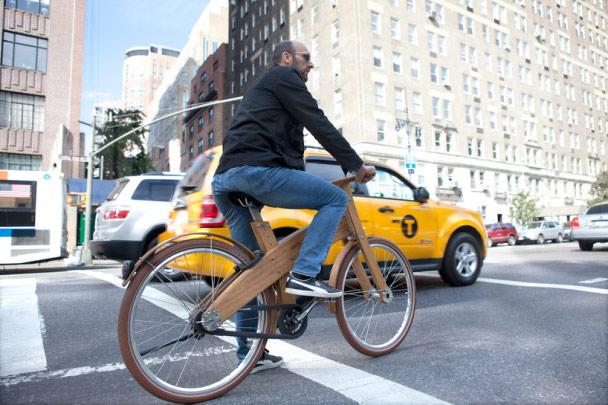 bicicletas de madera artesanales hechas en holanda-6