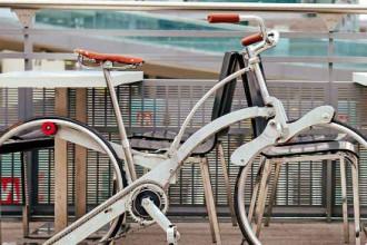 bicicletas desmontables poco peso portada