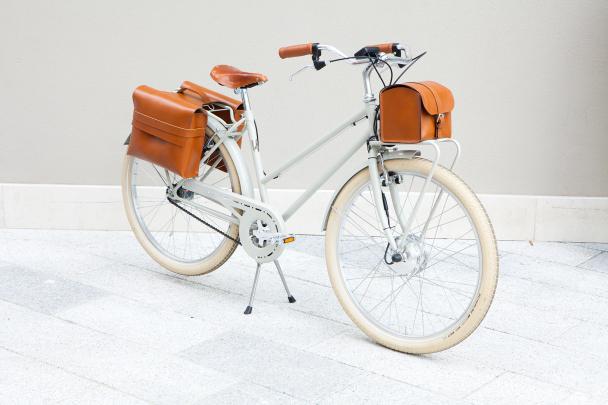 bicis-urbanas-blanca-2