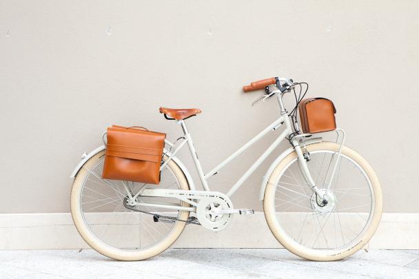 bicis-urbanas-blanca