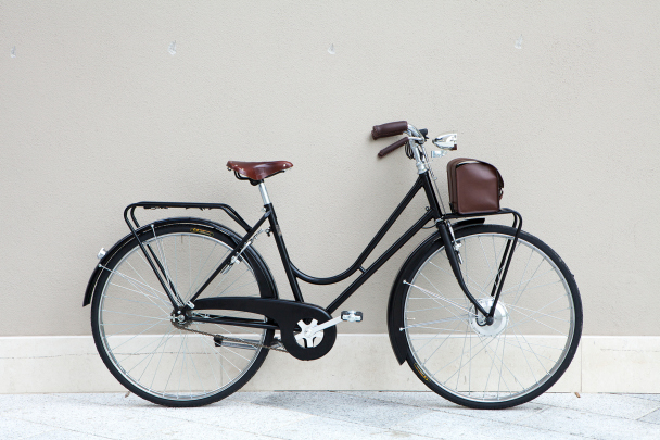 bicis-urbanas-color-negro-3