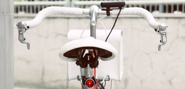 bicis-urbanas-velorapida-1