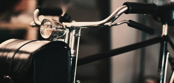 bicis-urbanas-velorapida-2