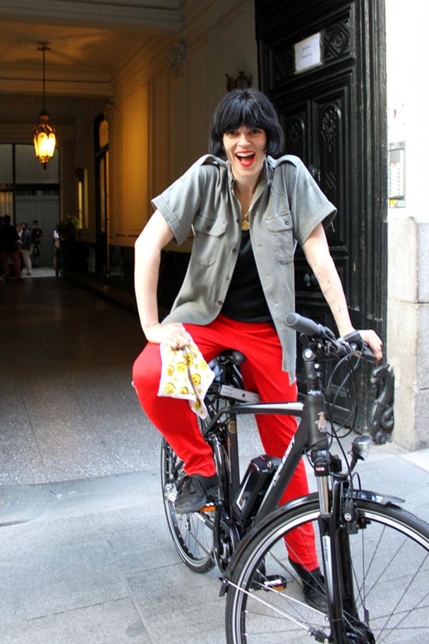 bimba-bose-bicicleta