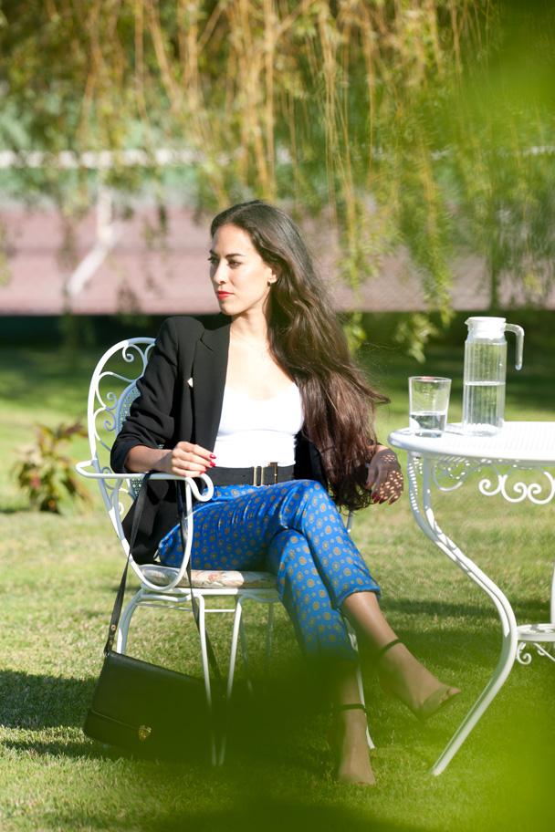black-blazer-mango-pijama-suiteblanco-mel-rose-place-027