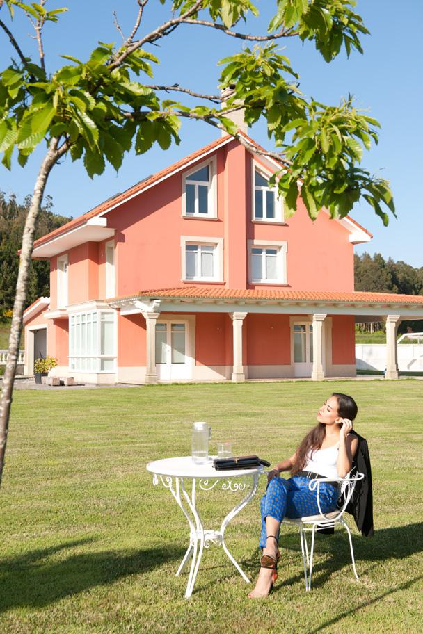 black-blazer-mango-pijama-suiteblanco-mel-rose-place-039