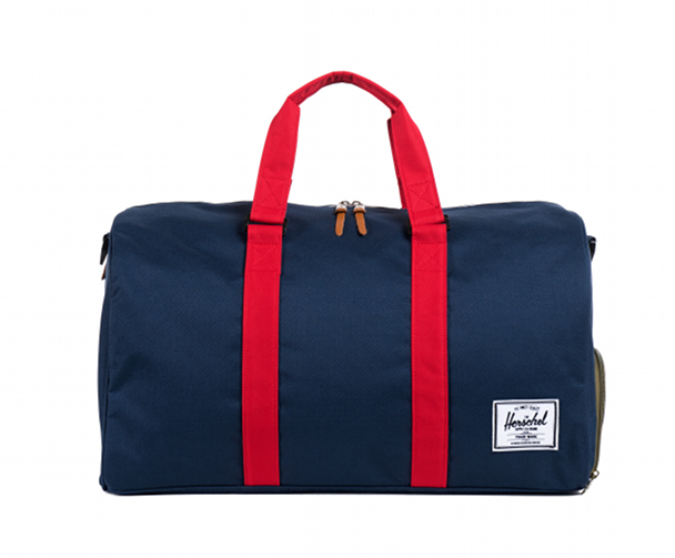 bolsas de viaje bonitas herschel suppy co 1