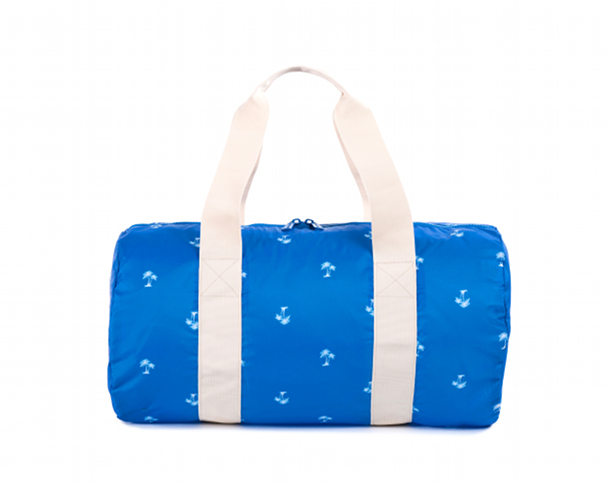 bolsas de viaje bonitas herschel suppy co 4