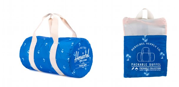 bolsas de viaje bonitas herschel suppy co 5