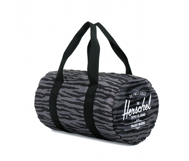 bolsas de viaje bonitas herschel suppy co 7