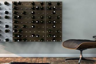 botelleros-de-madera-1