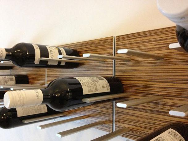 botelleros-de-madera-4