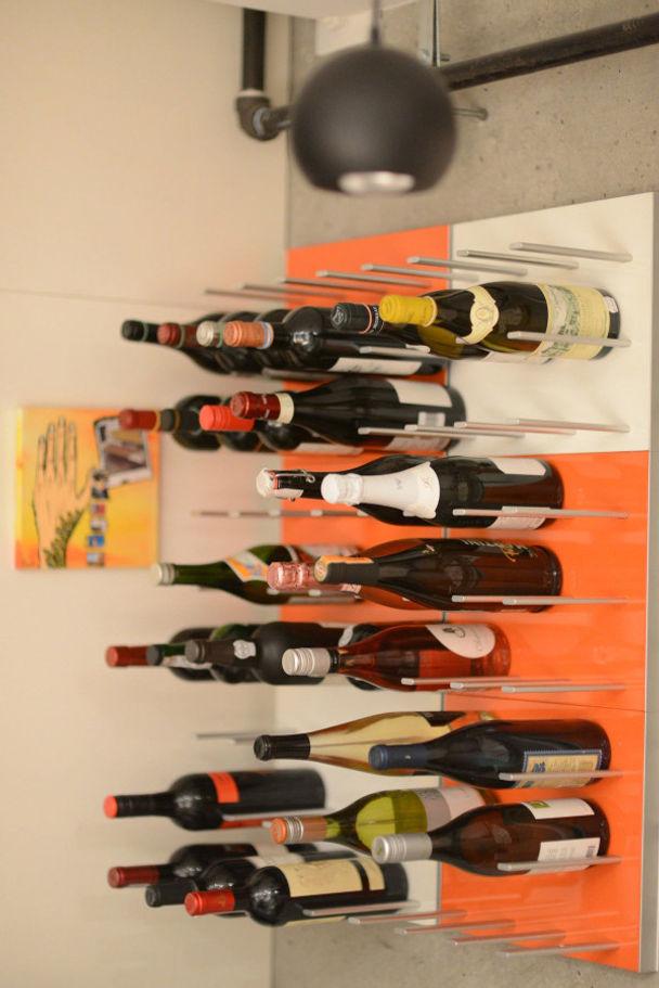 botelleros-de-madera-5