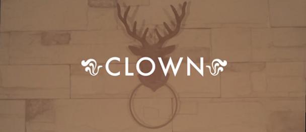 boxerin-club-clown-1