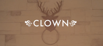 boxerin-club-clown-portada