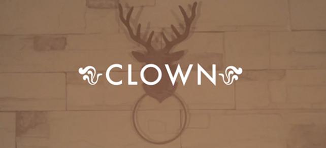 boxerin-club-clown-portada