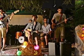 boxerin-club-musica-indie-rock-portada