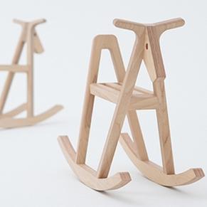 caballo-madera-balancin-portada