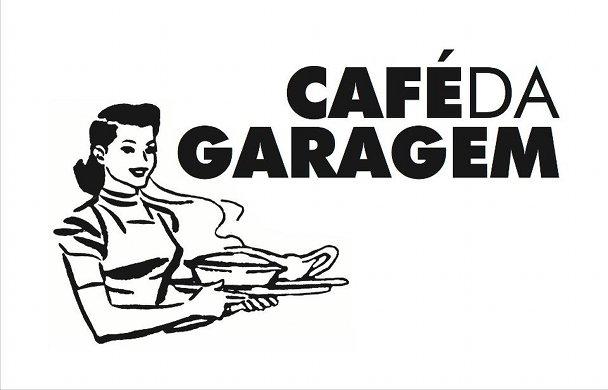 cafe-da-garagem-lisboa-hipster-1