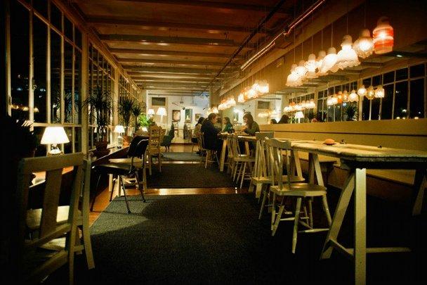 cafe-da-garagem-lisboa-hipster-2