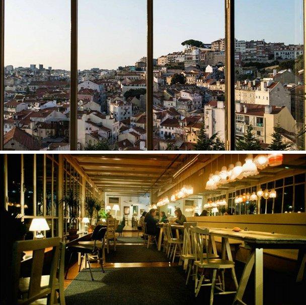 cafe-da-garagem-lisboa-hipster-5