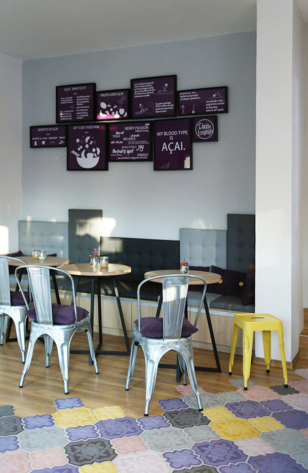 cafeteria hipster en amsterdam acai café 6