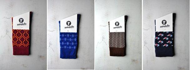 calcetines-originales-sockaholic-1