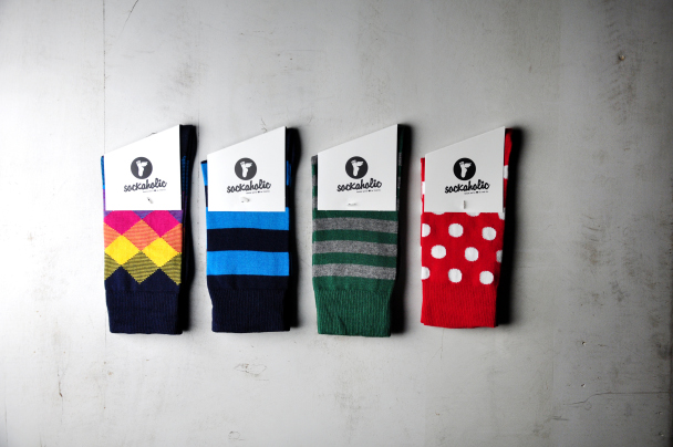 calcetines-originales-sockaholic-2