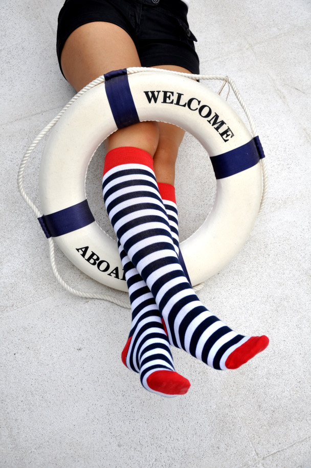 calcetines-originales-sockaholic-7