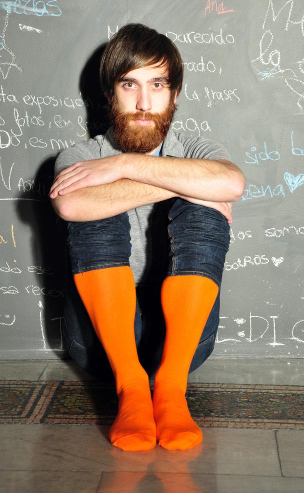 calcetines-originales-sockaholic-8