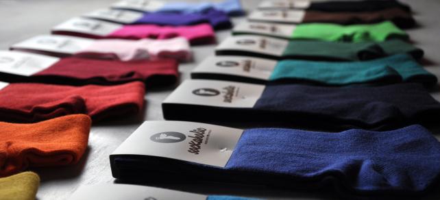calcetines-originales-sockaholic-portada