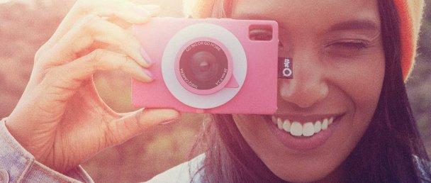 camara de fotos redes sociales-3