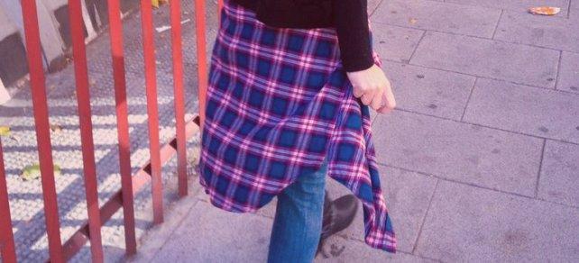 camisa-tartan-blogger-chica-2
