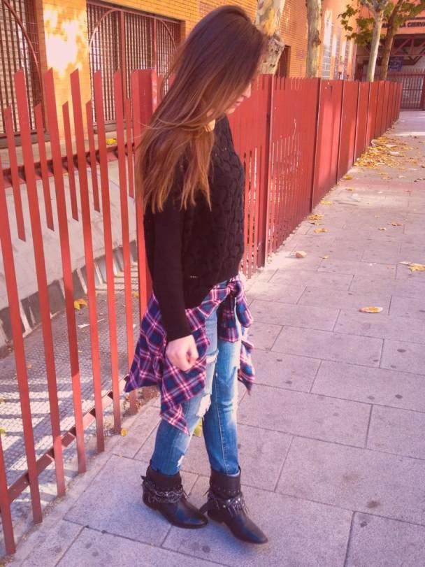 camisa-tartan-blogger-chica-4