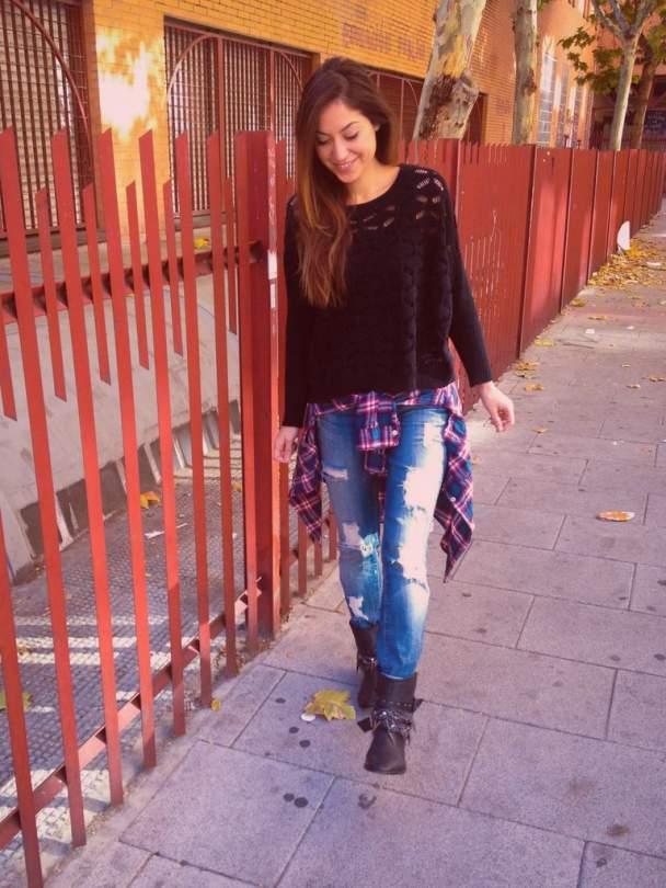 camisa-tartan-blogger-chica.jpg