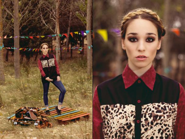 camisas-originales-sofia-benito-ouris-5