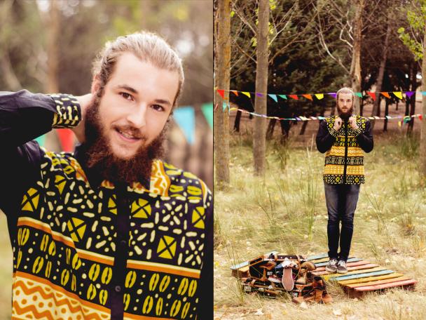 camisas-originales-sofia-benito-ouris-7