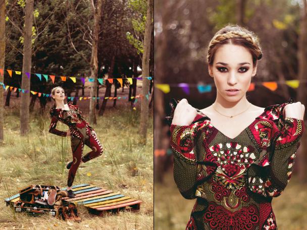 camisas-originales-sofia-benito-ouris-8