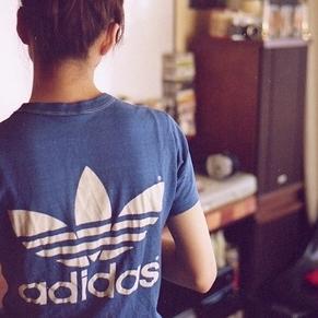 camiseta-adidas-originals.-portada