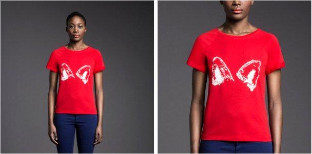 camiseta-roja-orejas-zorro-kitsune