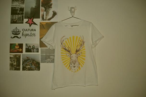 camisetas-animales-salvajes-costalamel-barcelona-6