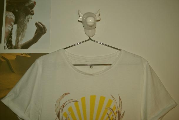 camisetas-animales-salvajes-costalamel-barcelona-7