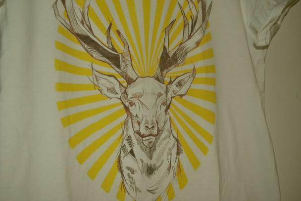 camisetas-animales-salvajes-costalamel-barcelona-8