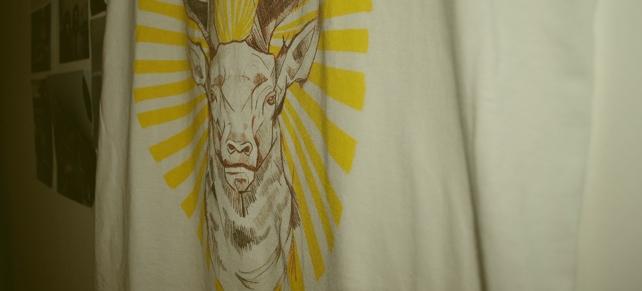 camisetas-animales-salvajes-costalamel-barcelona-9